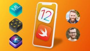 UITABLEVIEW SWIFT COURSE FOR IOS DEVELOPERS  SWIFT 5 COURSE UDEMY