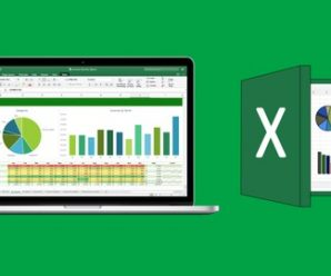 2021 MICROSOFT EXCEL FROM A-Z BEGINNER TO EXPERT COURSE