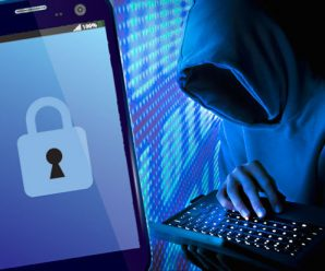 LEARN KALI LINUX AND HACK ANY ANDROID MOBILE DEVICE