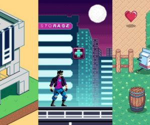 PIXEL ART MASTERY THE #1 COURSE ON RETRO VIDEO GAME ART