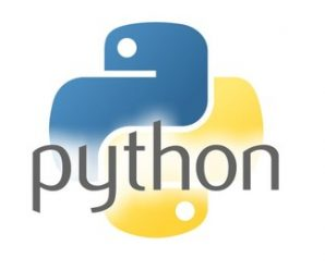 PYTHON FOUNDATION – QUICK JUMP START FOR PROGRAMMERS