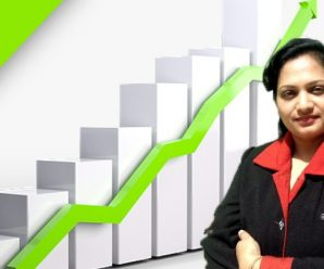TECHNICAL ANALYSIS MASTERCLASSTRADING BY TECHNICAL ANALYSIS