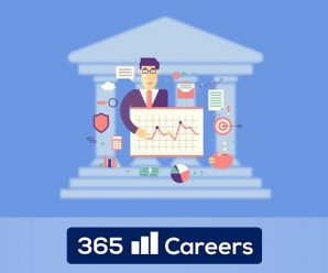 THE COMPLETE INVESTMENT BANKING COURSE 2021