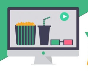 VUE.JS LEARNING THE BASICS BY BUILDING A MOVIE WEB APP