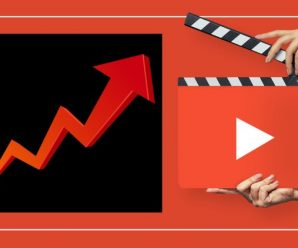 YOUTUBE CREATOR TIPS [GROW A CHANNEL-GET MORE SUBS & VIEWS] UDEMY