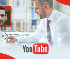 YOUTUBE PRO  BECOME A SUCCESSFUL & FAMOUS YOUTUBER !