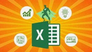 ZERO TO HERO IN MICROSOFT EXCEL COMPLETE EXCEL GUIDE 2020