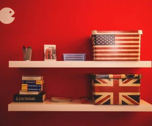 ENGLISH SPEAKING COURSE  LEARN NATIVE SPEAKING AND GRAMMAR