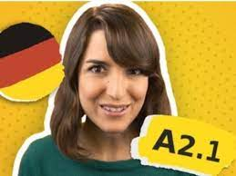 BEST WAY TO LEARN GERMAN LANGUAGE – BEGINNER LEVEL 2-A1.2
