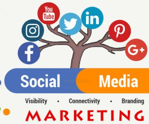 THE COMPLETE DIGITAL MARKETING COURSE – 12 COURSES IN 1
